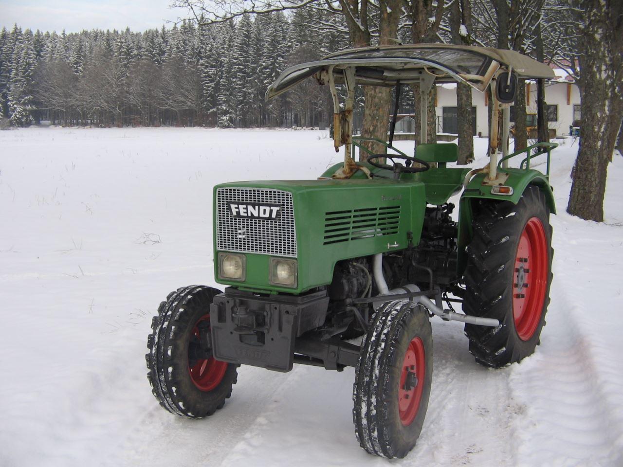 Indortec 2e Preis : fendt farmer 2 e maschinenhandel nebl ~ Frokenaadalensverden.com Haus und Dekorationen